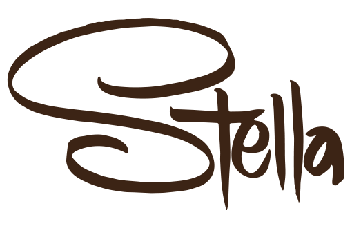 Stella – Iowa City
